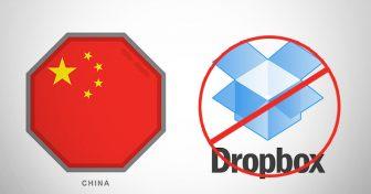 如何在中国境内使用Dropbox