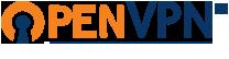 简述如何隐藏OpenVPN的使用