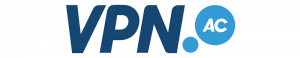 Vendor Logo of VPN.ac