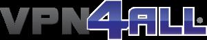 Vendor Logo of VPN4All