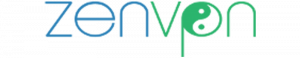 Vendor Logo of ZenVPN