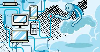 VPN基礎課 – vpnMentor的新手專用VPN指南