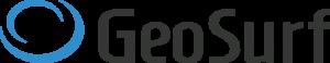 Vendor Logo of Geosurf VPN