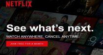 如何用VPN解決Netflix代理伺服器錯誤的問題
