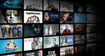 如何解鎖HBO並在任何地方觀看您喜愛的節目