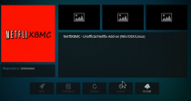 如何在Kodi上安裝Netflix的終極指南
