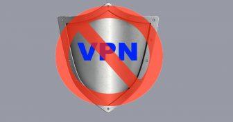 為何VPN在中國不合法&如何克服