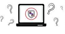 VPN合法嗎?