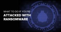 勒索軟體攻擊與因應之道