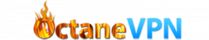 Vendor Logo of OctaneVPN