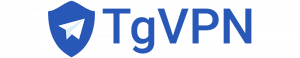 Vendor Logo of TgVPN