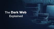 什么是黑暗网络以及如何通过3个简单步骤访问它 - 2021年攻略