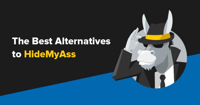 Alternatives to HMA