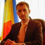Author Image Alexandru-Cristian S.